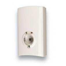Stiklo dūžio detektorius PATROL 501