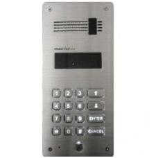 Telefonspynė daugiabučiams DD-5100