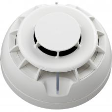 Temperatūrinis ir dūmų jutiklis TELETEK SensoMAG M40
