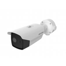 Termovizorinė kamera HIkvision DS-2TD2636B-13/P karščiavimui aptikti
