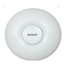 TODAAIR DIP156-H (5.8Ghz)
