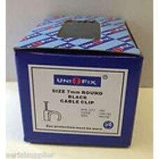 Tvirtinimo kabės UNIFIX 4.5mm
