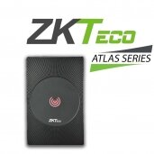 ZKTeco Atlas serijos skaitytuvai