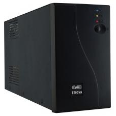 UPS 1200 VA USB 2.0