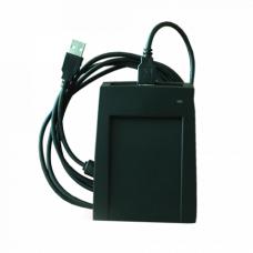 USB skaitytuvas ZKTeco CR60W