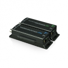 UTEPO UTP101PV-HD5