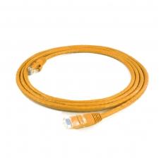 UTP jungiamasis kabelis CAT5e 1m
