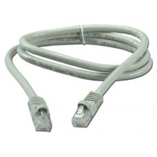 UTP kabelis CAT6e 0.5m