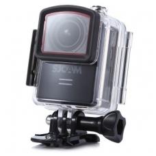Veiksmo kamera SJCAM M20 Wi-Fi