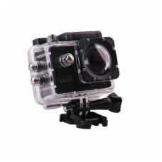 Veiksmo kamera SJCAM SJ4000 Wi-Fi