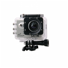 Veiksmo kamera SJCAM SJ5000 PLUS