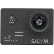 Veiksmo kamera SJCAM SJ5000X ELITE
