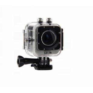 Veiksmo kamera SJCAM M10 Wi-Fi