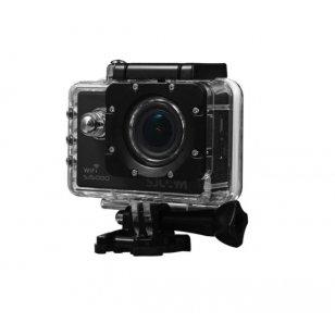 Veiksmo kamera SJCAM SJ5000 Wi-Fi