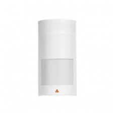 Wireless PIR Detector PARADOX MAGELAN PMD2P