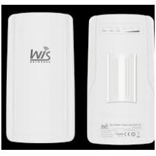 WIS-Q2300 Belaidis LAN siganlo perdavimo įrenginys