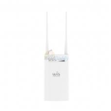 Wisnet WIS-WCAP-Outdoor