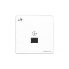 Wisnet WIS-WCAP-WS