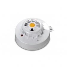 XP95 Apollo analoginis adresinis temperatūrinis detektorius