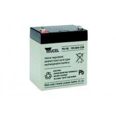 Yucel Y8-12L C20 baterija