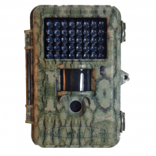 Žvėrių kamera Bolyguard SG562-12mHD, 12MP