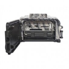 Žvėrių kamera Bolymedia BG584G-24MHD