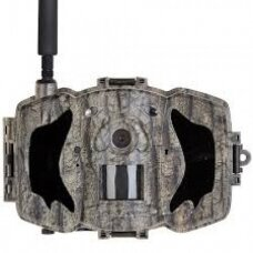 Žvėrių kamera Bolymedia Bolyguard MG984G-36M MMS/GPRS