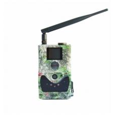 Žvėrių kamera Bolymedia Scoutguard SG880MK-18mHD, 18 MP,GPRS/MMS