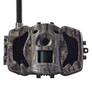 Žvėrių kamera Bolyguard MG984G-30M 30MP MMS/GPRS