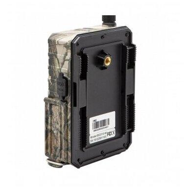 Žvėrių kamera BolyMedia BG310-M 18MP 4G 2