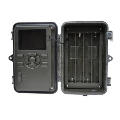 Žvėrių kamera Bolyguard SG562-12mHD, 12MP 5