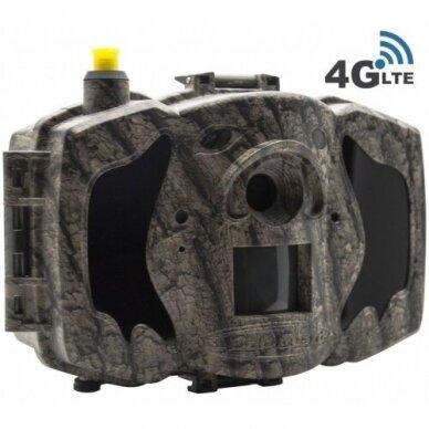 Žvėrių kamera Bolymedia Bolyguard MG984G-36M MMS/GPRS 5