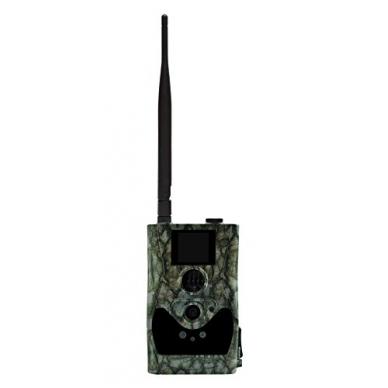 Žvėrių kamera Bolymedia Scoutguard SG880MK-18mHD, 18 MP,GPRS/MMS 2