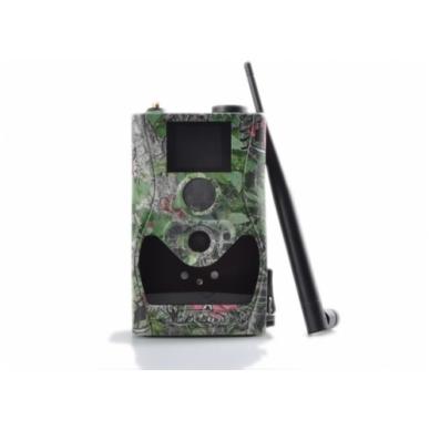 Žvėrių kamera Bolymedia Scoutguard SG880MK-18mHD, 18 MP,GPRS/MMS 3